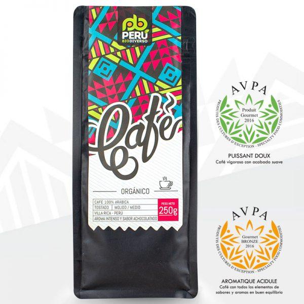 cafe-peru-biodiverso