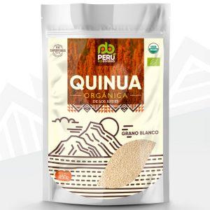 Quinua-blanca-peru-biodiverso