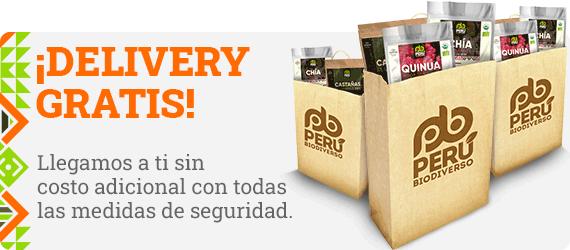 delivery-gratis-biodiversoperu