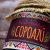 mermelada-copoazu-peru-biodiverso