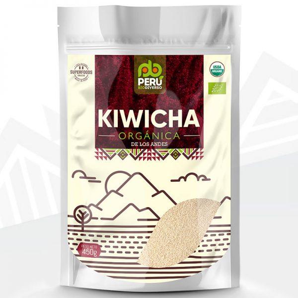 kiwicha-organica-peru-biodiverso-2020