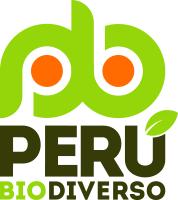 Perú Biodiverso
